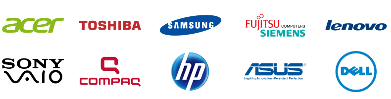 Brands_Banner