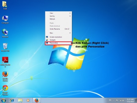 B_Background Desktop0