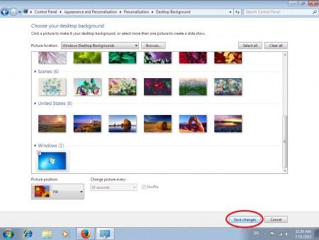B_Background Desktop15