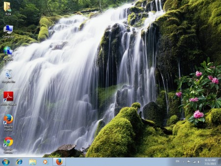 B_Background Desktop17