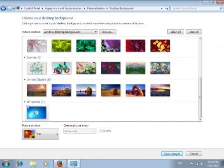 B_Background Desktop20
