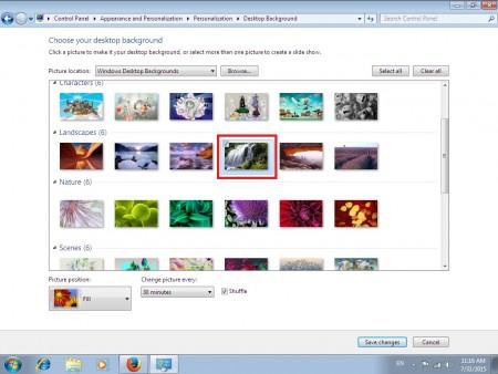 B_Background Desktop8