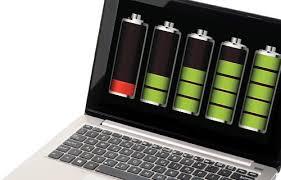B_Jaga Bateri Laptop1