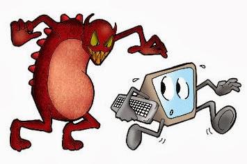 b_jenis-virus