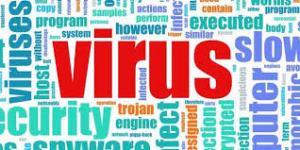 virus-komputer