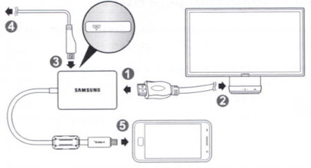 Index also Wiring Diagram Likewise Vga Cable Pinout Diagram On J1939 Pinout 9 furthermore Product View 213 besides Product View 409 likewise C01806713. on hdmi cable end connector